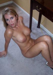 bonne femme telephone rose gros seins