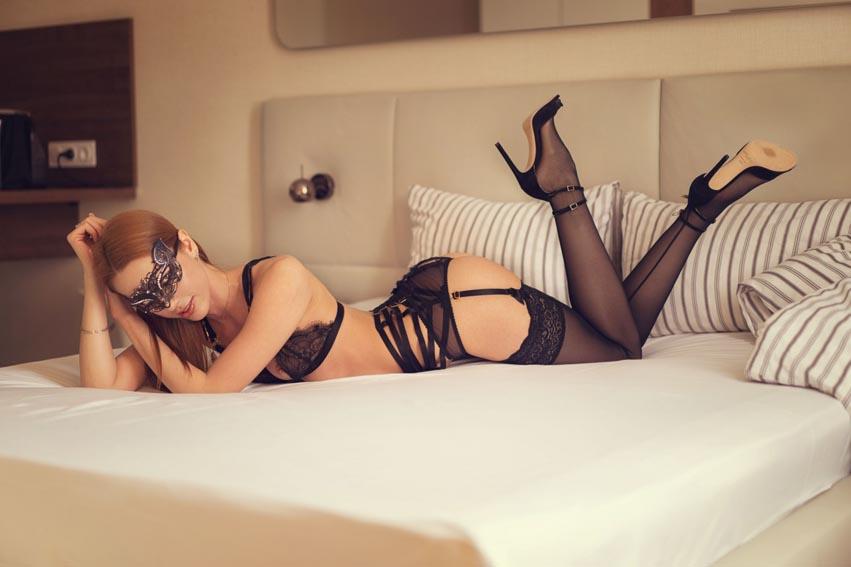 telephone sexe hôtesse de l'air sexy